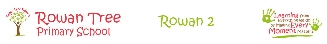 Rowan 2